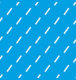 yardstick pattern seamless blue