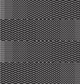 black vector image vector image