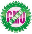 GM free vector image