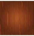 Wooden Texture 1 vector image