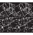 ink drop vector image