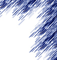 Corporate Design 20 vector image vector image