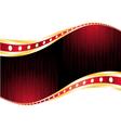 casino wallpaper vector image