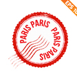 Rubber stamp country - - EPS10 vector image