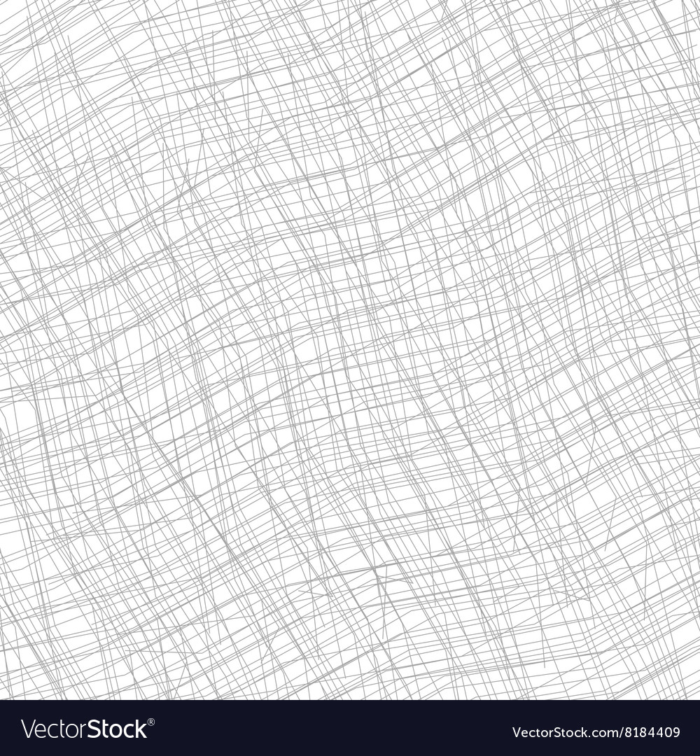 Geometric textured background with vector