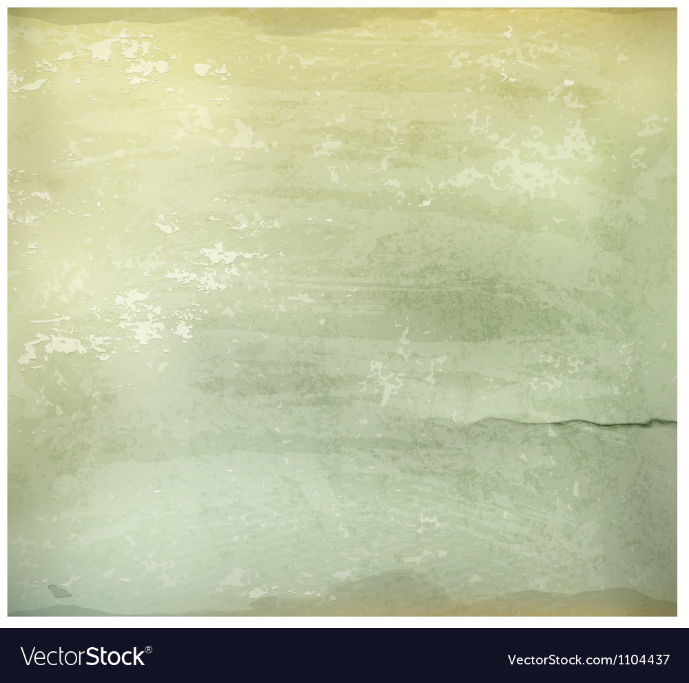Oldstyle background vector