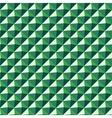Seamless geometrical pattern Eps8 image vector image