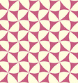 Seamless pattern backgrouynd vector image vector image