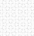White Pattern 1 vector image
