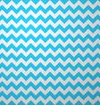 Seamless Vintage Geometric Waves Retro Lines vector image
