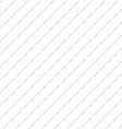 White Pattern 3 vector image vector image