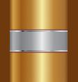 texture vector image
