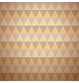 Soft pattern tiling Endless texture for wallpaper vector image vector image
