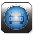 car rent vector image