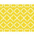 Seamless vintage pattern 3 vector image