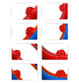 global love vector image