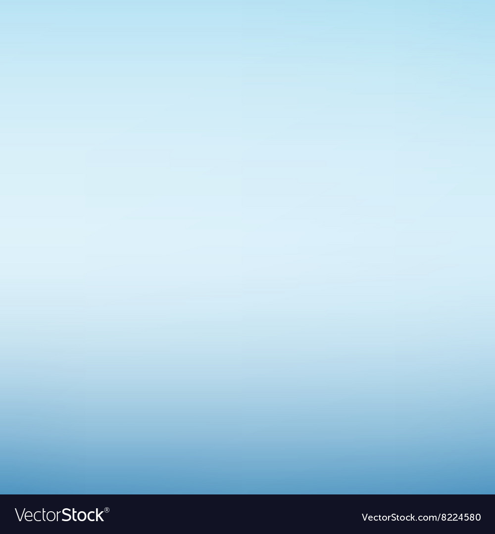 Elegant blue background  vector