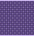 seamless abstract checkered pattern vector image