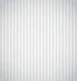 Vintage Geometric Lines Seamless Pattern vector image