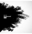 Grunge background for presentations vector image