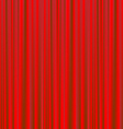 curtain444 vector image