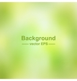 Abstract background with summer sun burst vector image