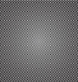 Gray metal texture vector image