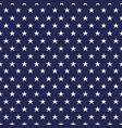 star bakground vector image