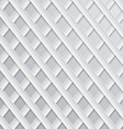 Abstract 3D Paper Background vector image
