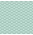 Hexagonal mosaic vector image