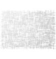 Grunge texture paper vector image