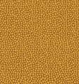Methi Fenugreek Seamlessly Repeating Texture vector image