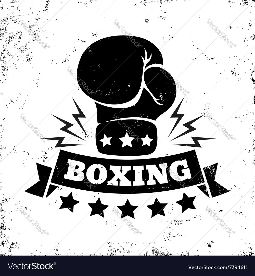 Boxing new vector