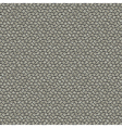 stone tiles texture vector image vector image