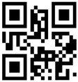 qr code says BEST CHOICE vector image vector image
