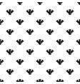 sewerage pattern vector image