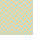 Retro Seamless pastel color background vector image vector image