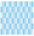 disco pattern vector image vector image