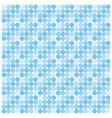 disco pattern vector image
