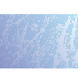 splatter background vector image vector image