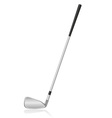 Golf 07 vector image