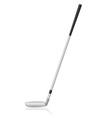 golf 08 vector image vector image