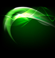 luminescence wave vector image