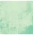 Shabby Overlay Texture vector image