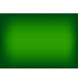 Green Celebrate Bright Blur Background vector image