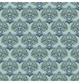 Seamless wallpaper abstract pattern vector image