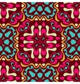 seamless pattern tiled geometric abstract vector image