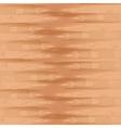 Wooden vector image