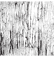 Peeled vector image