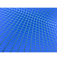 grid design vector image vector image